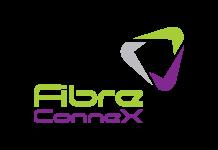 FibreConneX