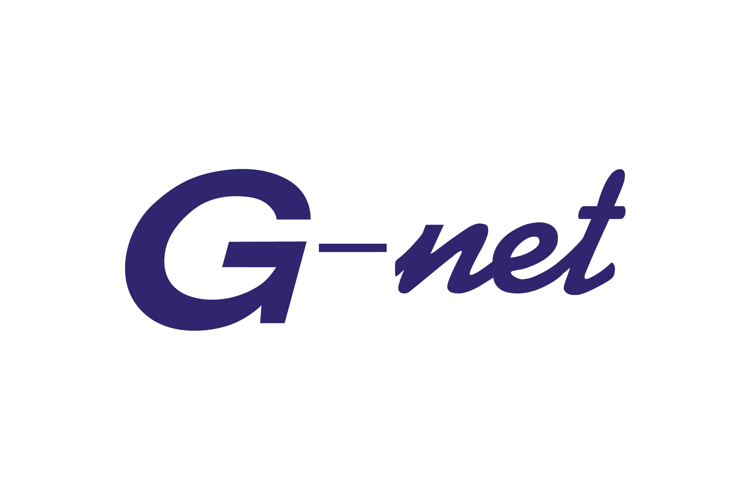G Net Utp Cabling And Rack Cabinet Solutions G Net