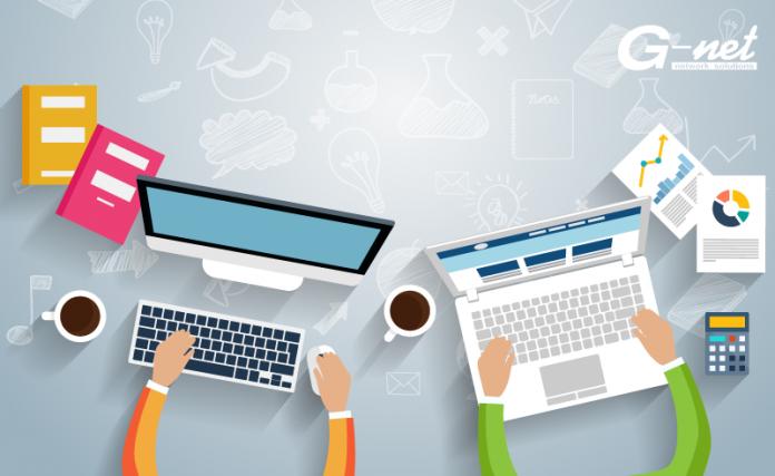 ประกาศรับสมัครงาน - ตำแหน่ง WEB DESIGNER/MULTIMEDIA DESIGNER